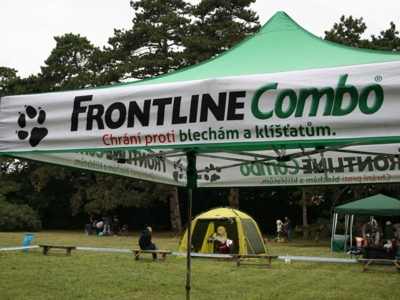 2013kv-frontline-0C2F1F940-9C47-B3EB-151E-3B55092F5FCB.jpg