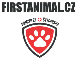 firstanimal logo