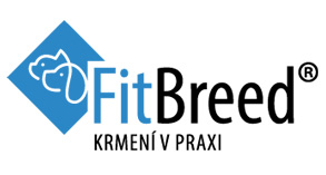fitbreed logo